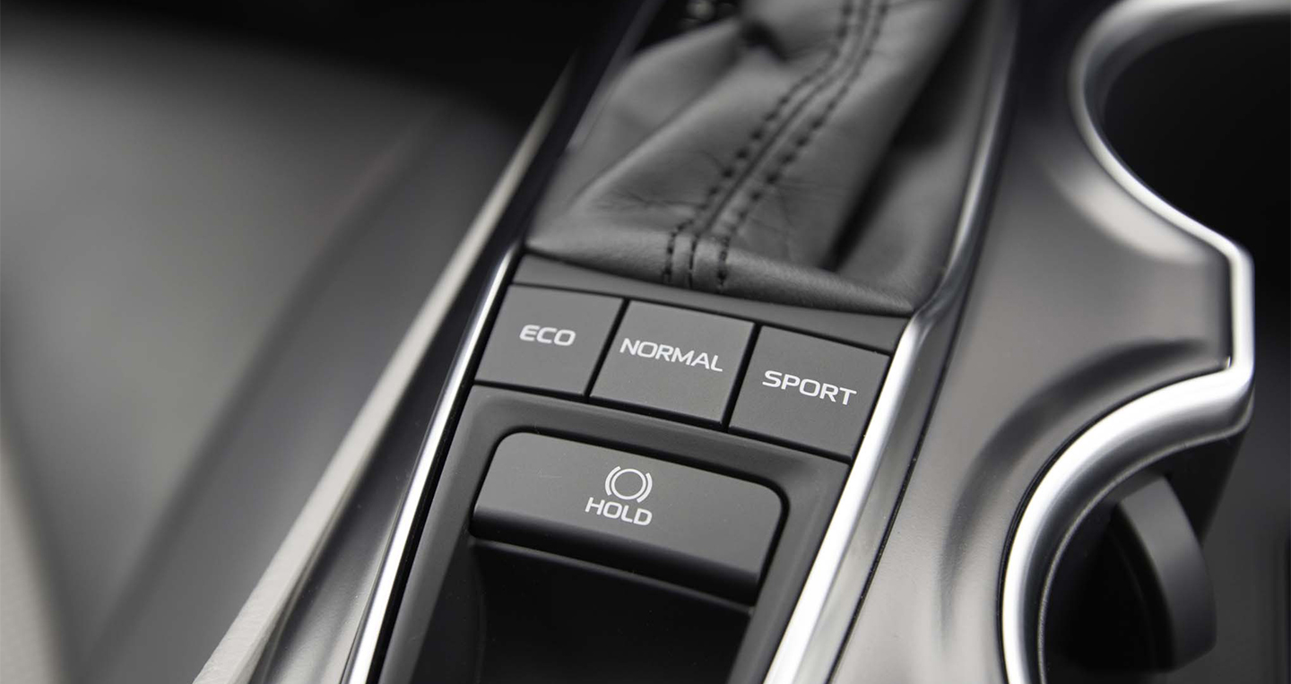 2018-toyota-camry-hybrid-xle-drive-modes.jpg