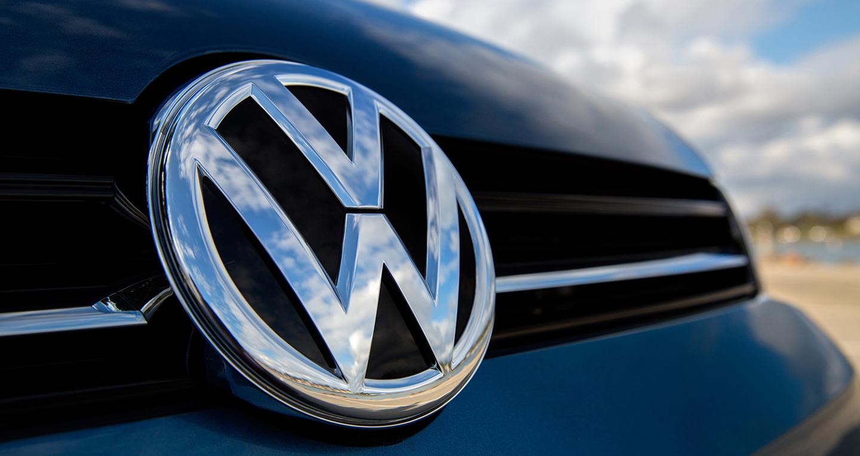Volkswagen tăng trưởng mạnh trong năm 2016