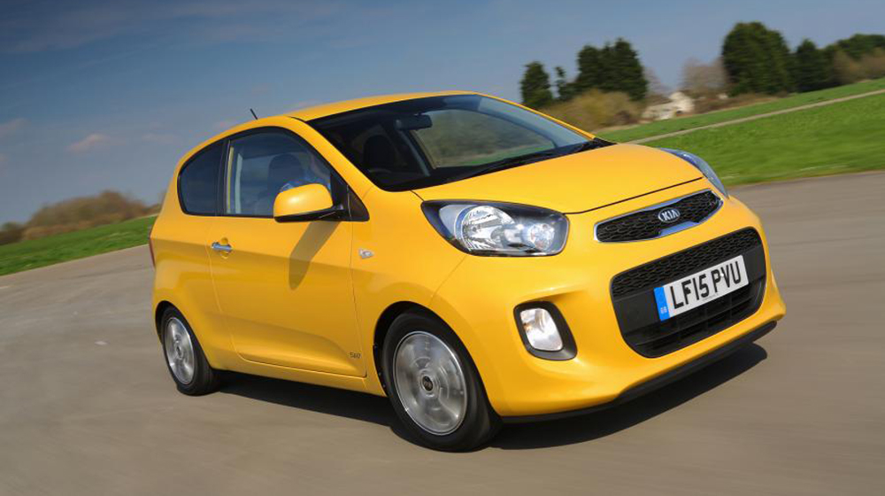 picanto-2015-anh-quoc-1.jpg