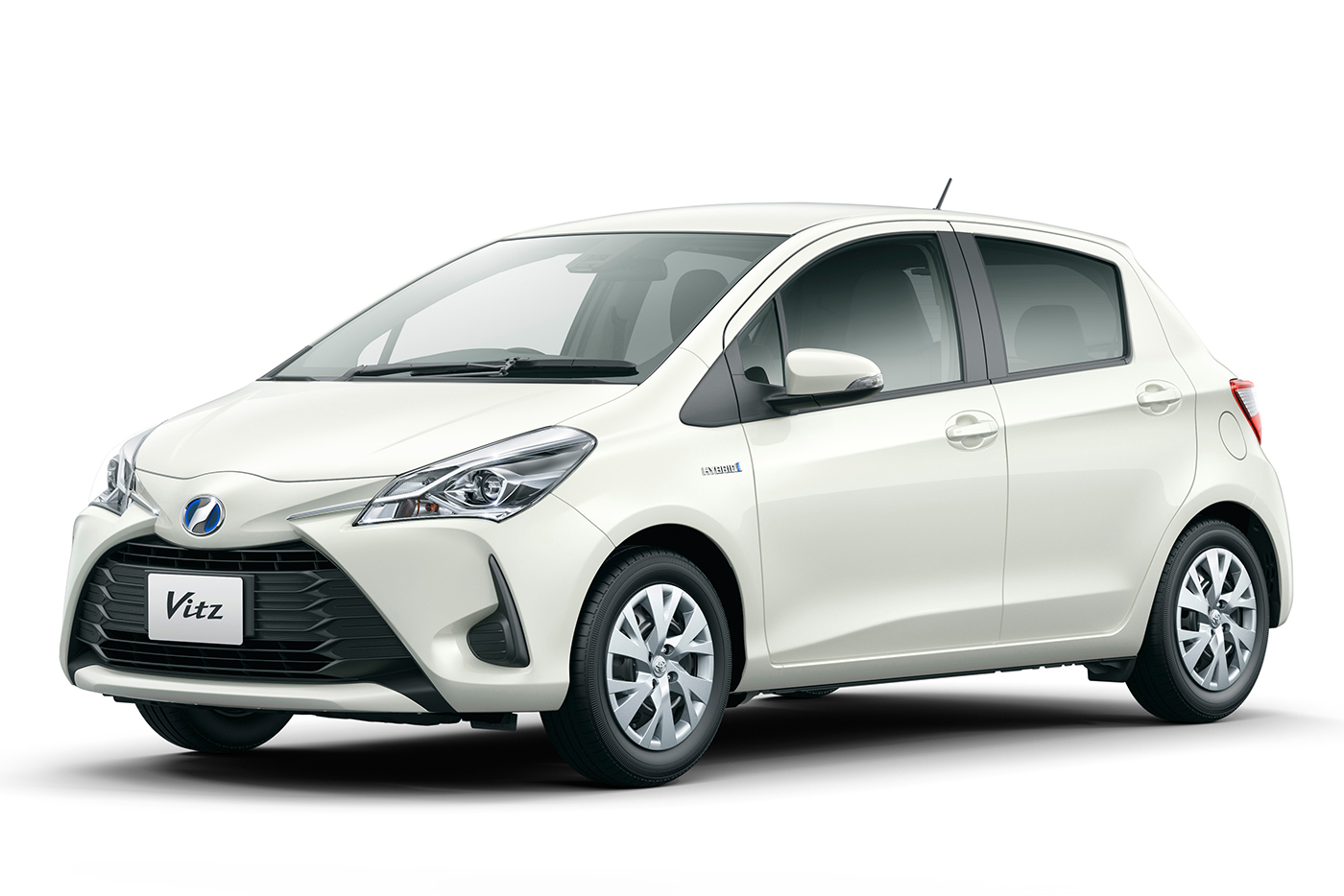 Toyota Vitz 2018 New Car Release Date And Review 2018