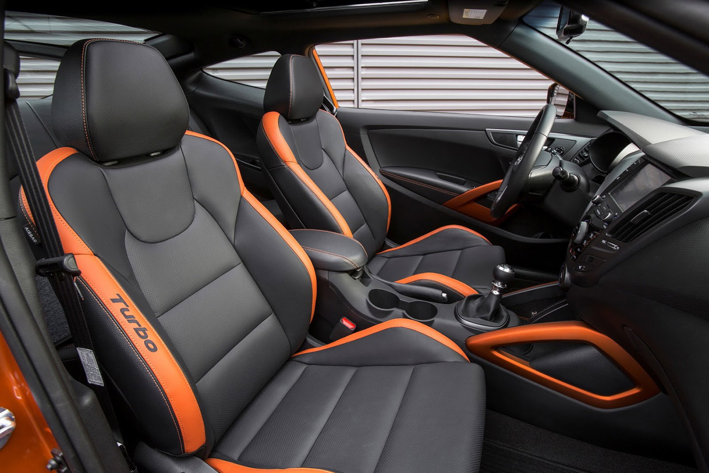 nh chi ti t hyundai veloster value edition. Black Bedroom Furniture Sets. Home Design Ideas