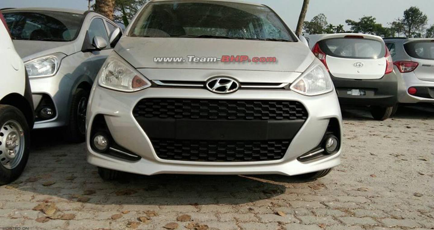 2017-hyundai-grand-i10-front-reaches-dealer.jpg
