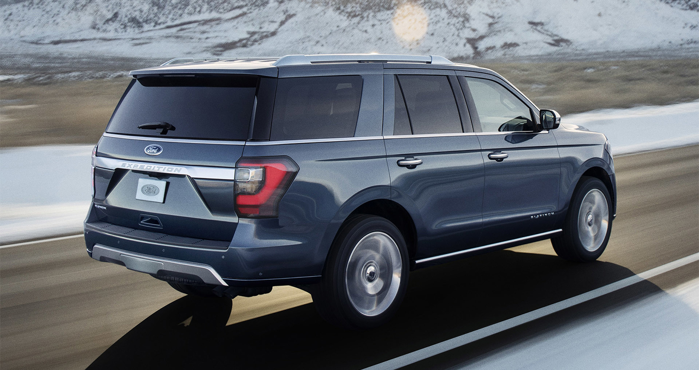 ford-expedition-1.jpg