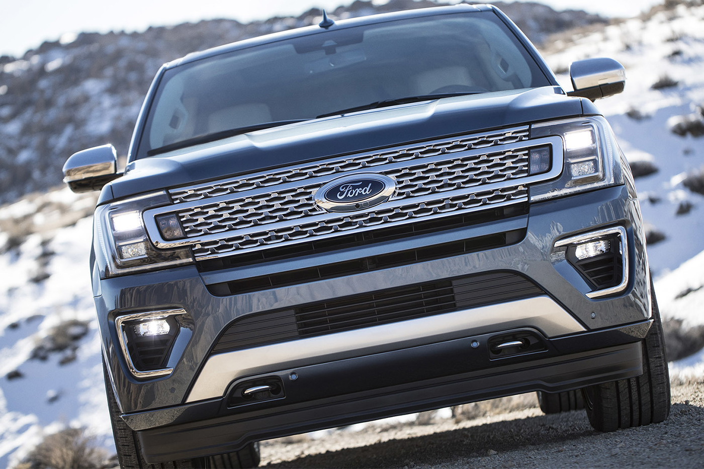 ford-expedition-10.jpg