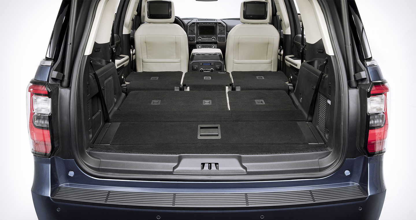 ford-expedition-14.jpg