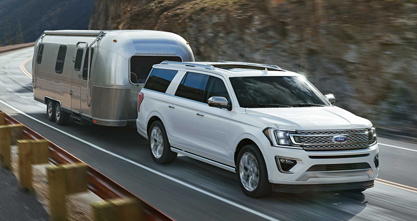 ford-expedition-2.jpg