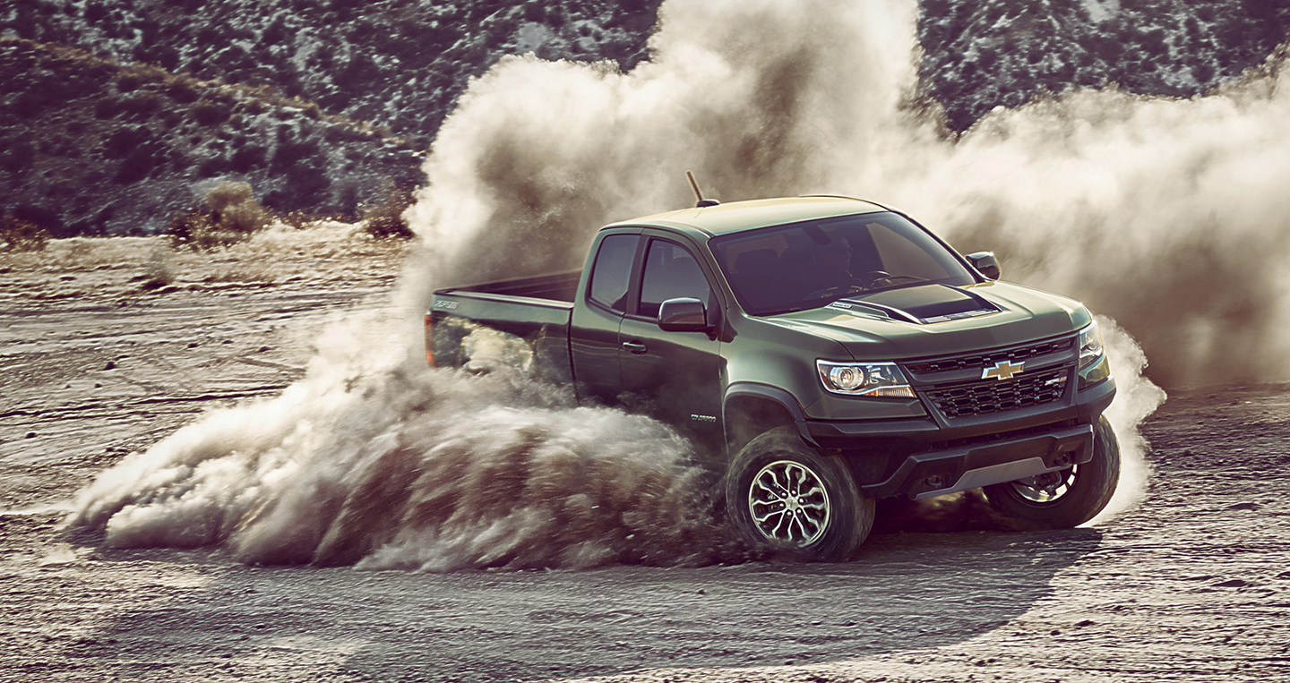 chevrolet-colorado-zr2-2017-1.jpg