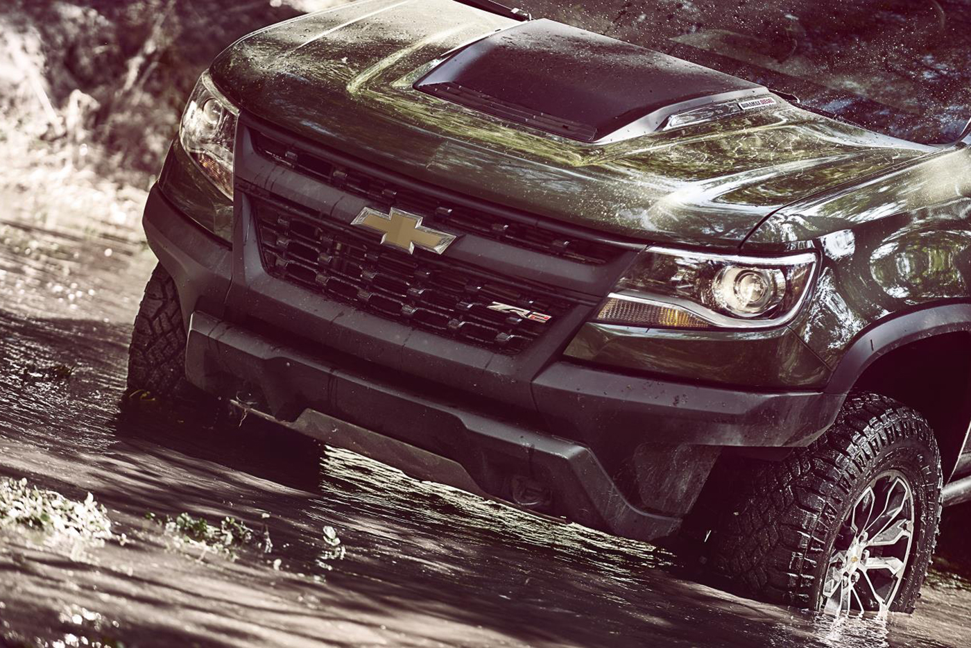 chevrolet-colorado-zr2-2017-3.jpg
