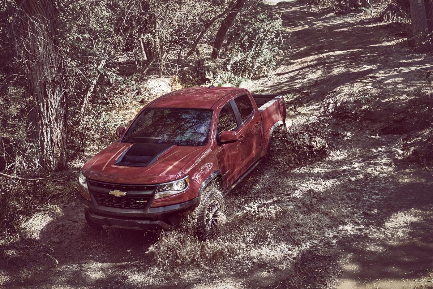 chevrolet-colorado-zr2-2017-9.jpg