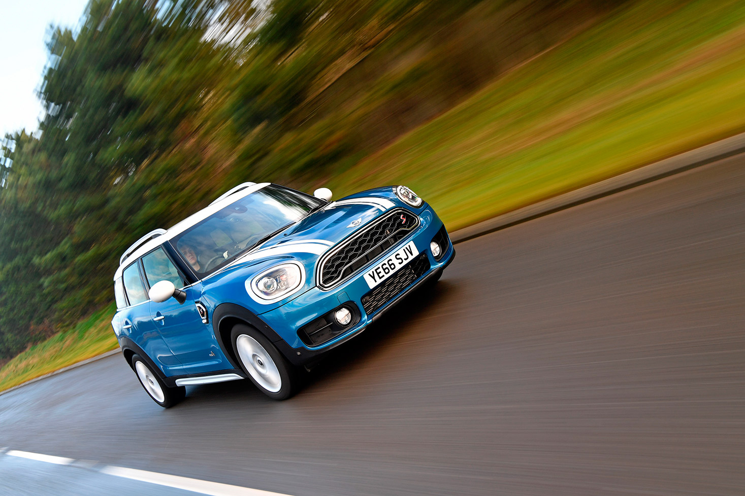mini-countryman-189.jpg
