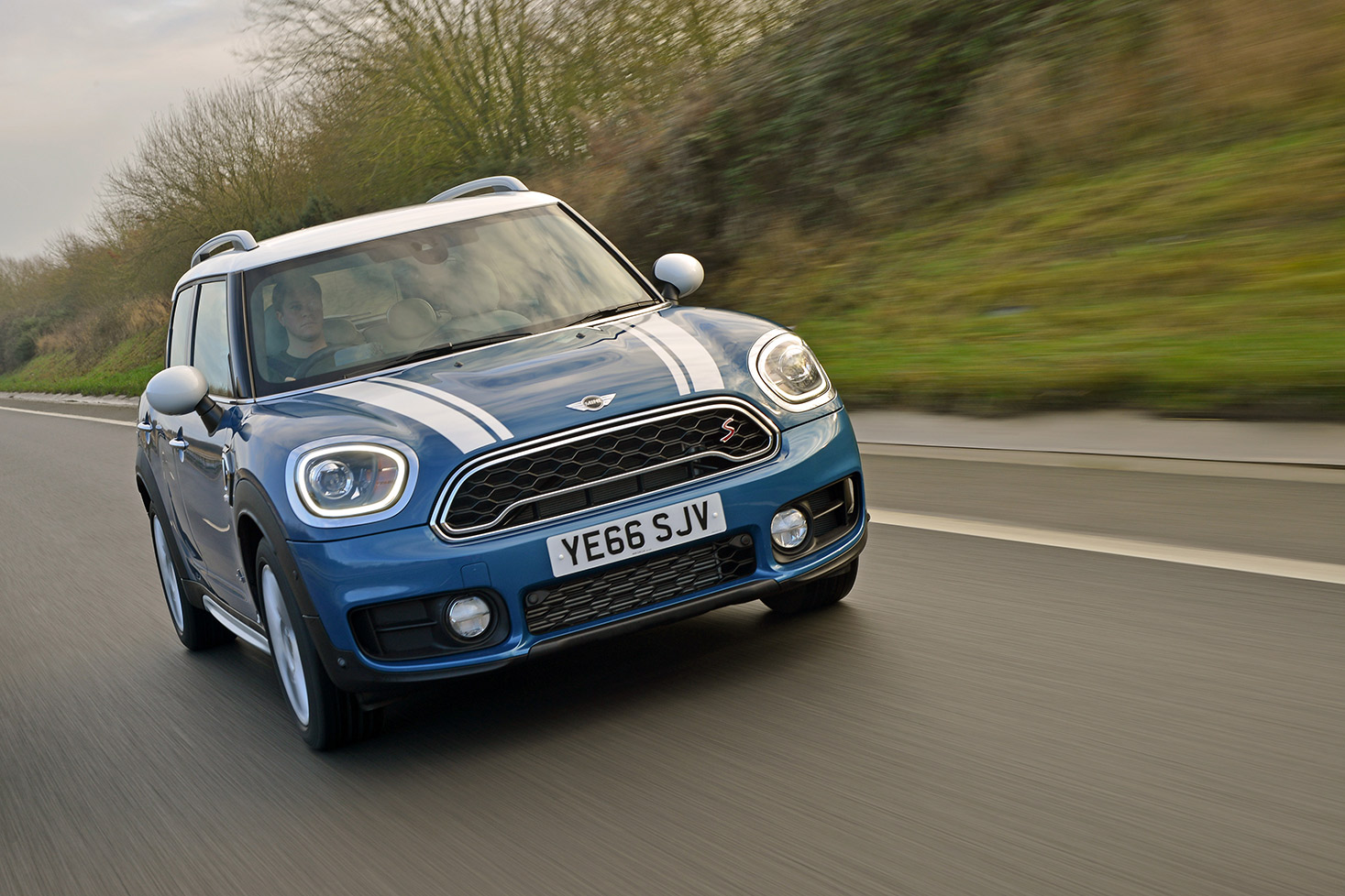 mini-countryman-192.jpg