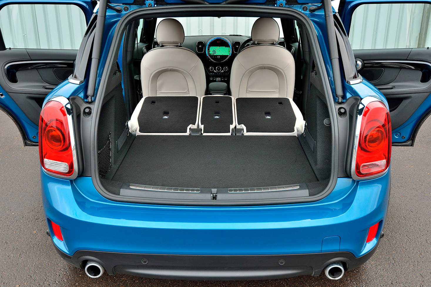 mini-countryman-303.jpg