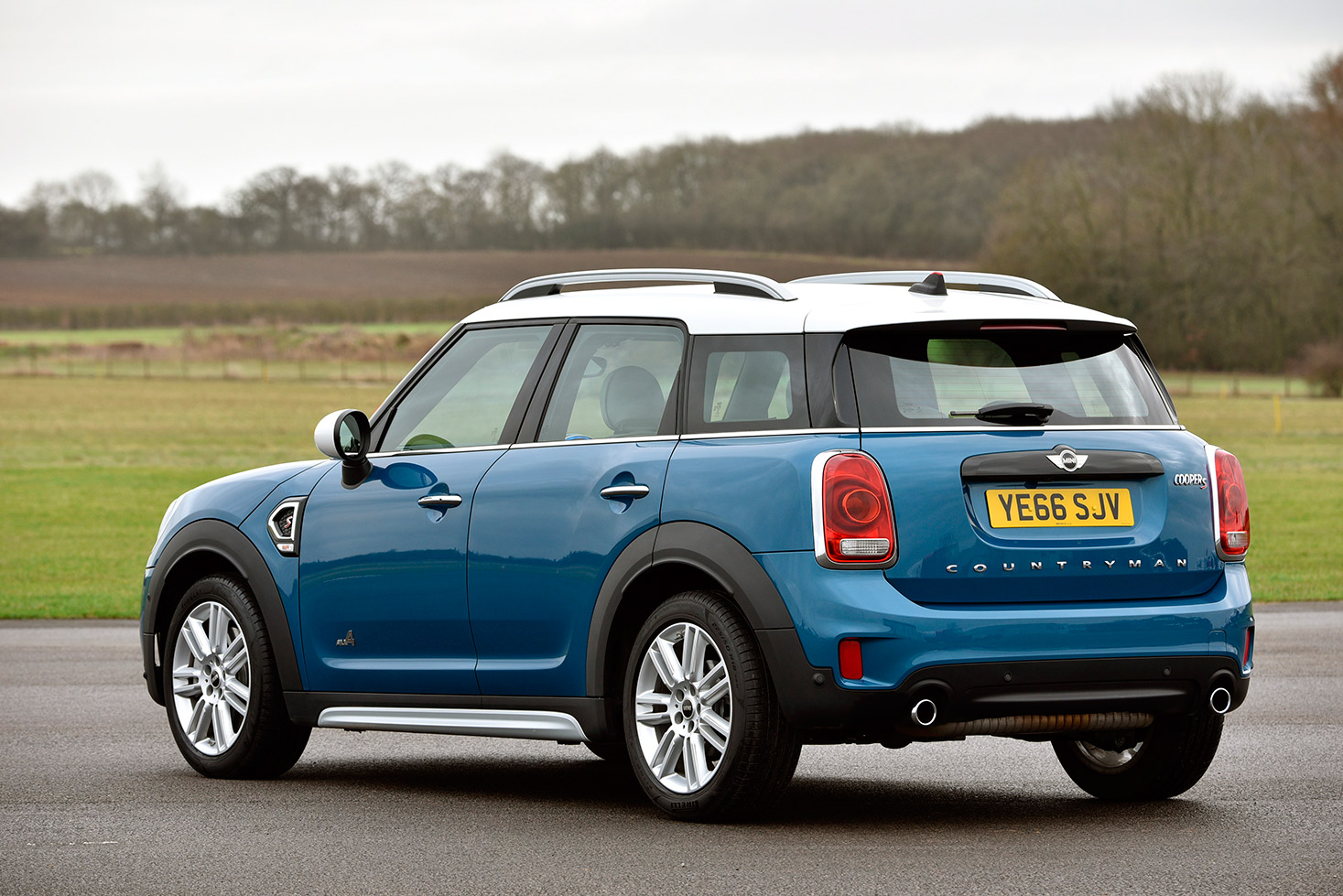 mini-countryman-307.jpg