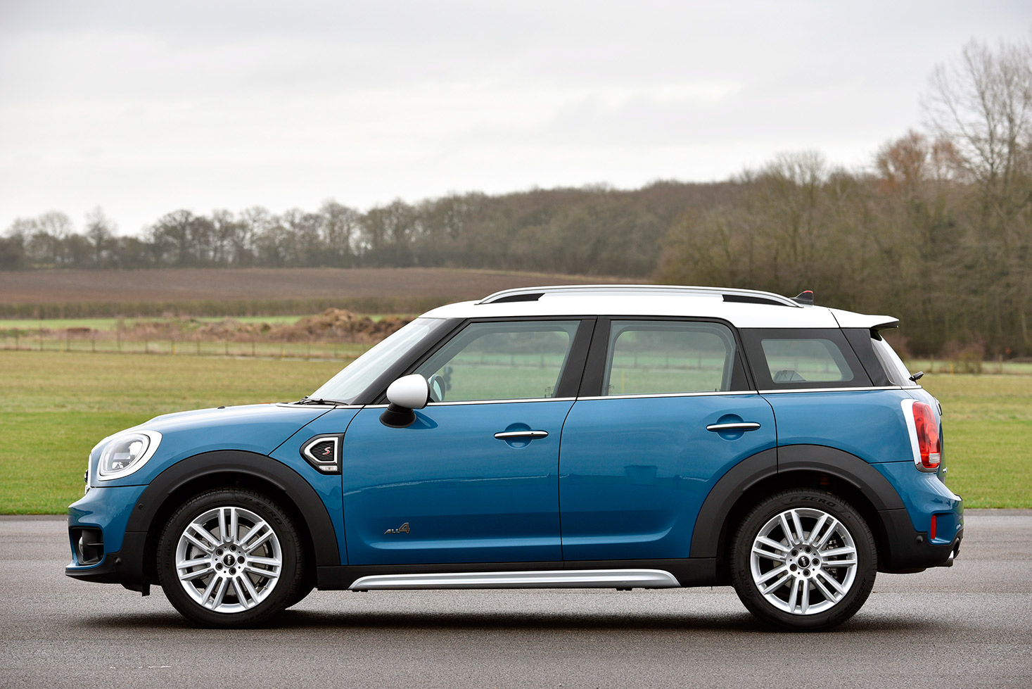 mini-countryman-308.jpg
