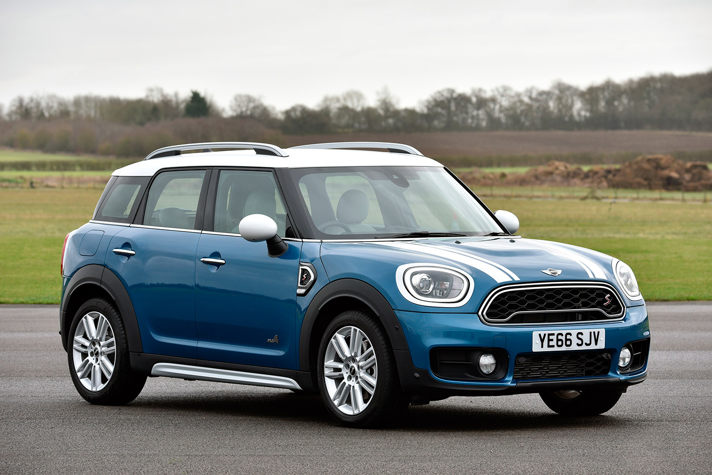 mini-countryman-309.jpg