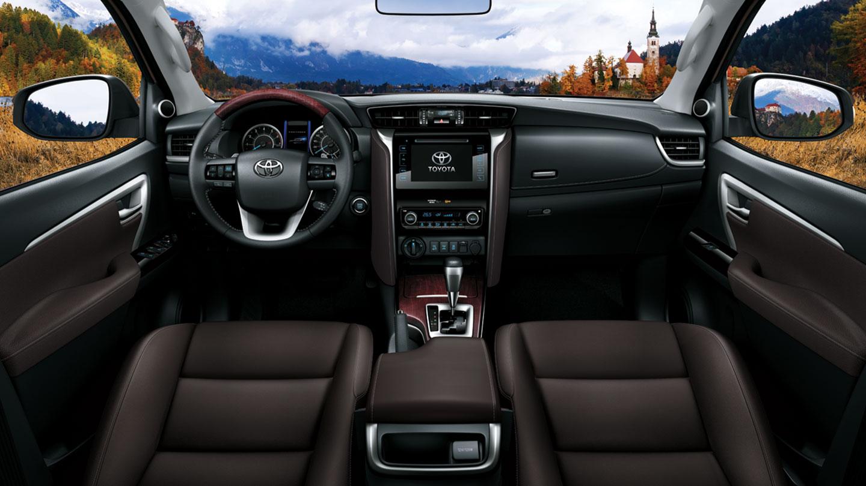 hinh-6-big-image-1-interior.jpg