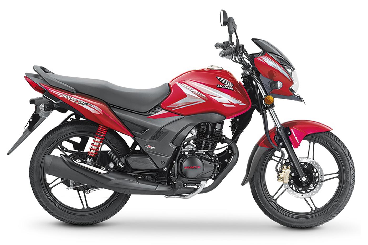 Honda Cb Shine Sp 2017 Xe C 244 N Tay Gi 225 Rẻ Tr 236 Nh L 224 Ng