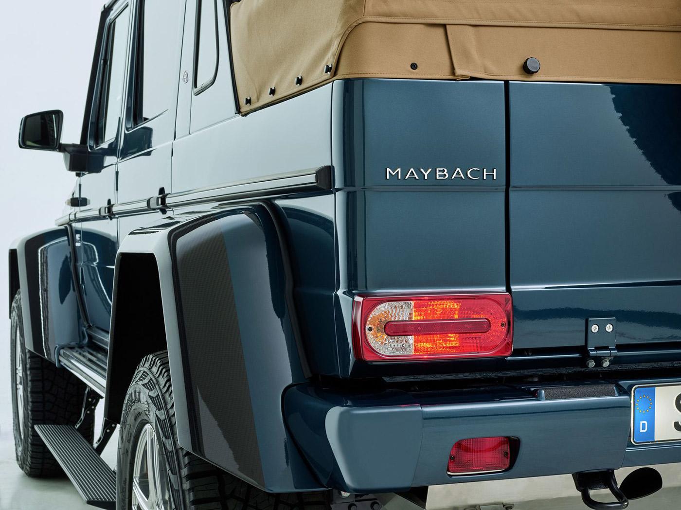 mercedes-maybach-g650-landaulet-5.jpg