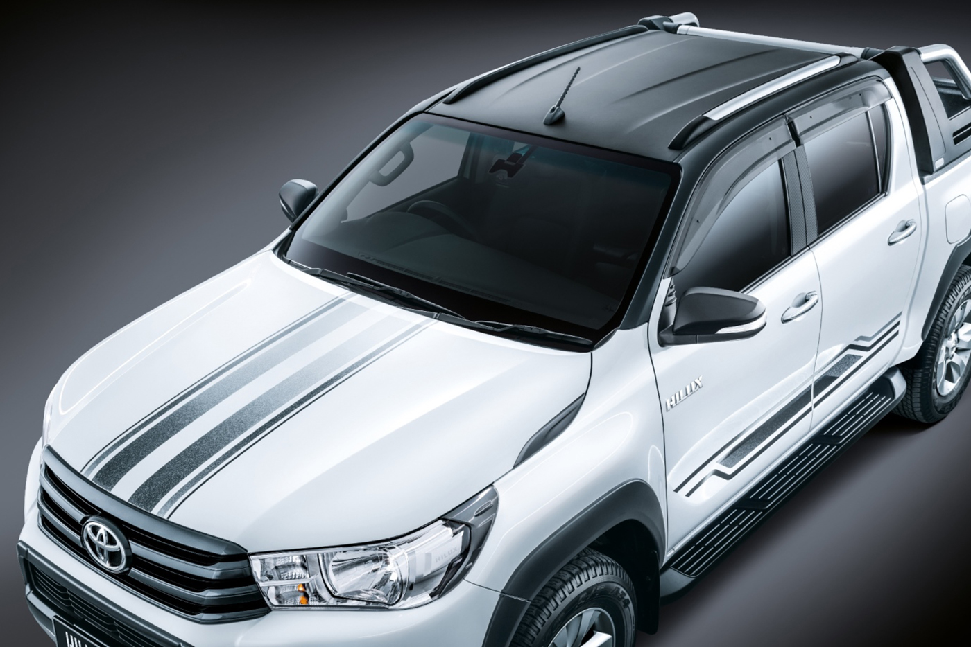 toyota-hilux-24g-limited-edition-5.jpg