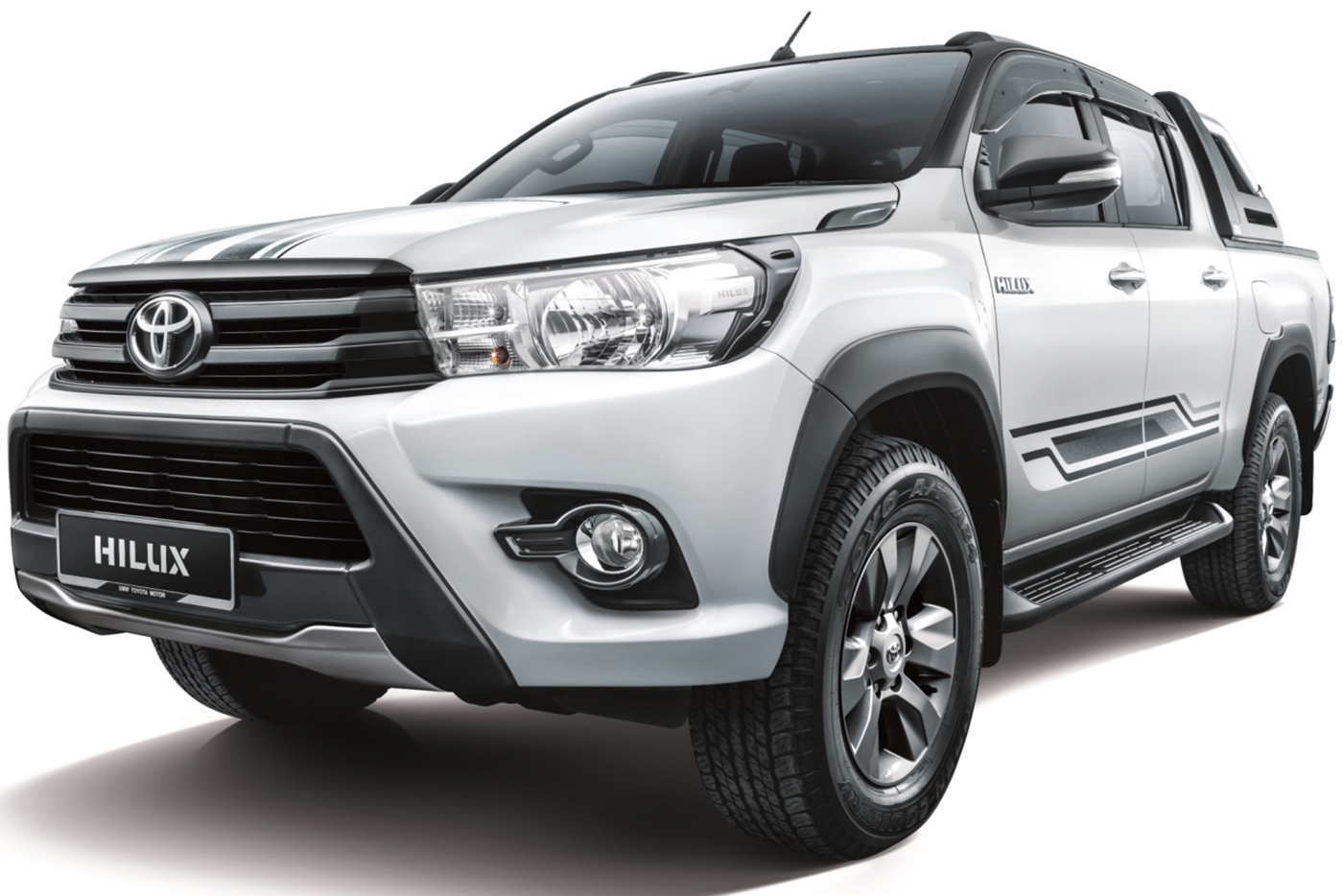 toyota-hilux-24g-limited-edition-6.jpg