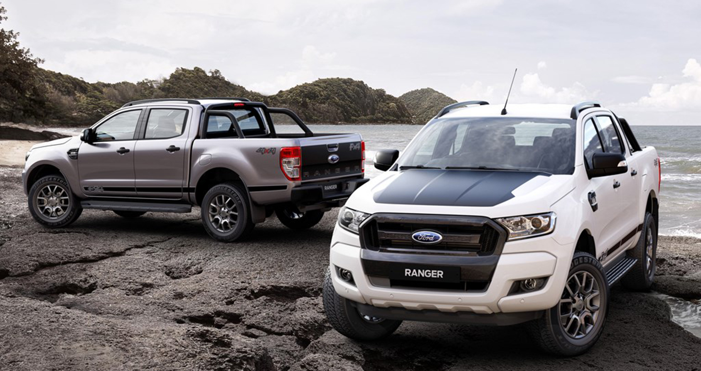 ford ranger 2017 phi n b n c bi t ch t gi t usd. Black Bedroom Furniture Sets. Home Design Ideas