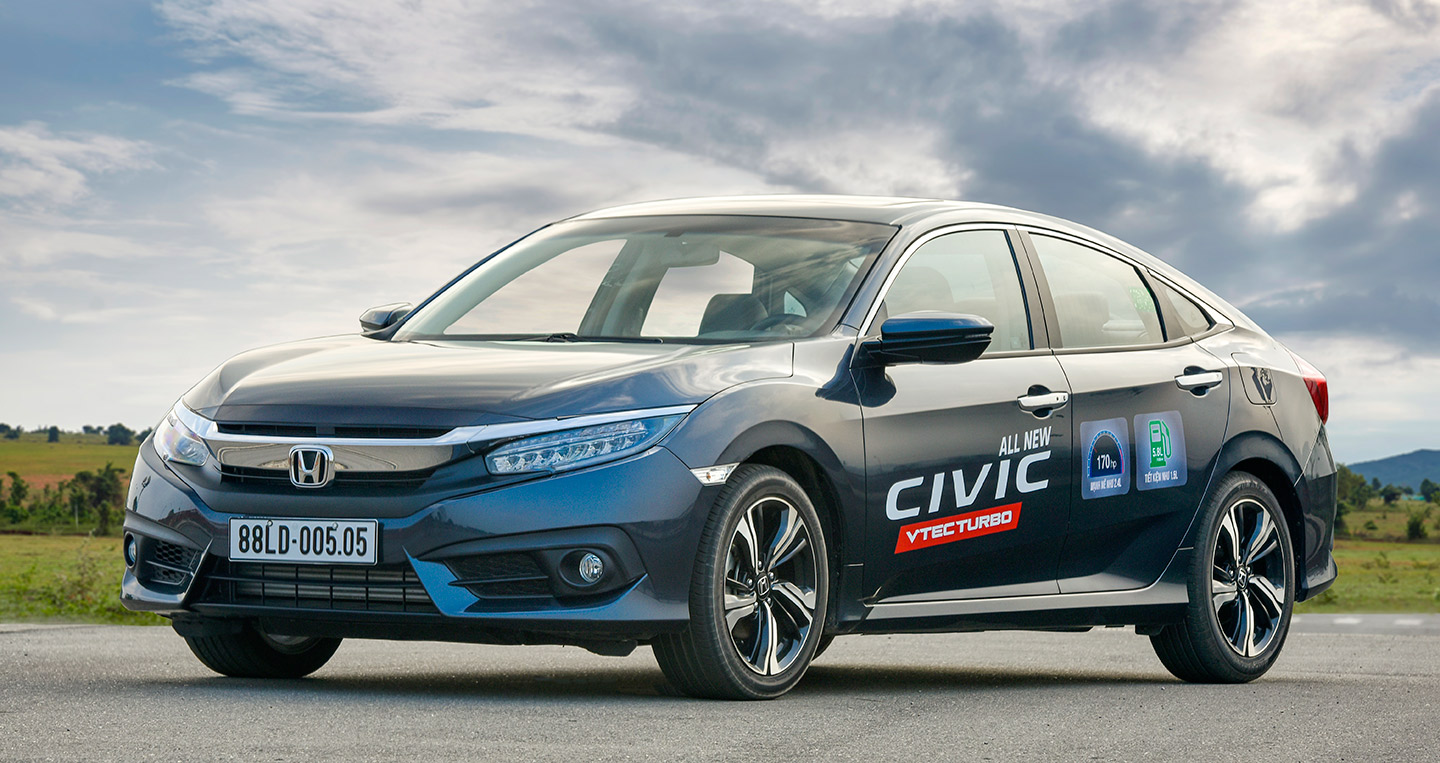honda-civic-2016-1.jpg
