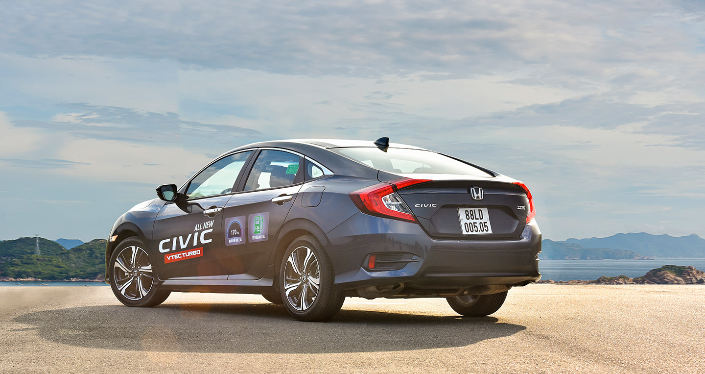 honda-civic-2016-2.jpg