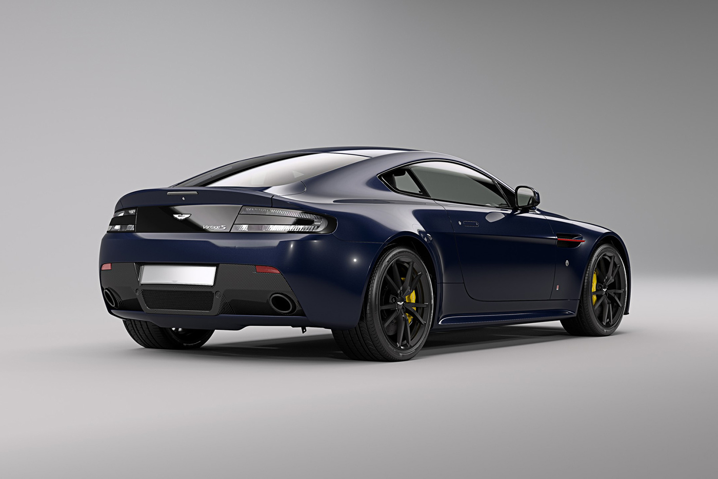 aston-martin-vantage-red-bull-racing-editions-1.jpg