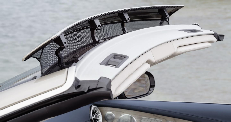 2018-mercedes-e-class-convertible-36.jpg