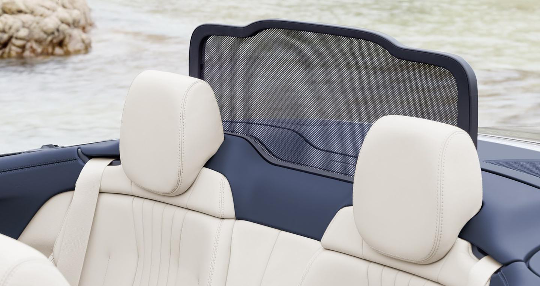2018-mercedes-e-class-convertible-37.jpg