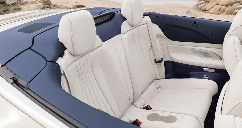2018-mercedes-e-class-convertible-39.jpg