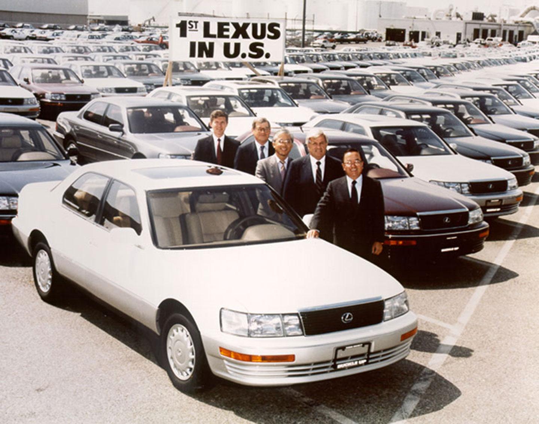 2005065-1989-first-lexus-1.jpg