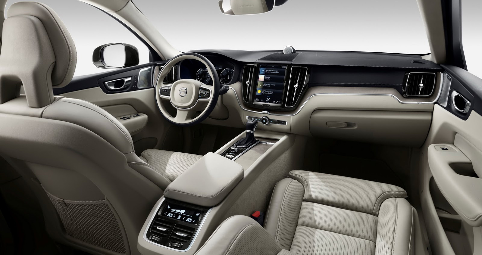 volvo-xc60-all-new-geneva-38.jpg