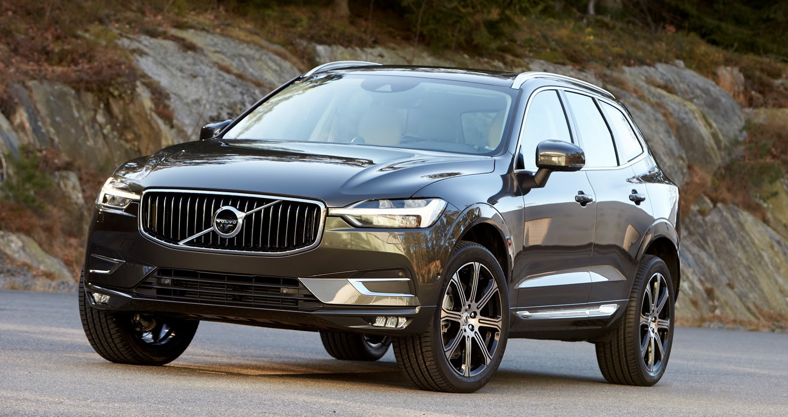 volvo-xc60-all-new-geneva-6.jpg