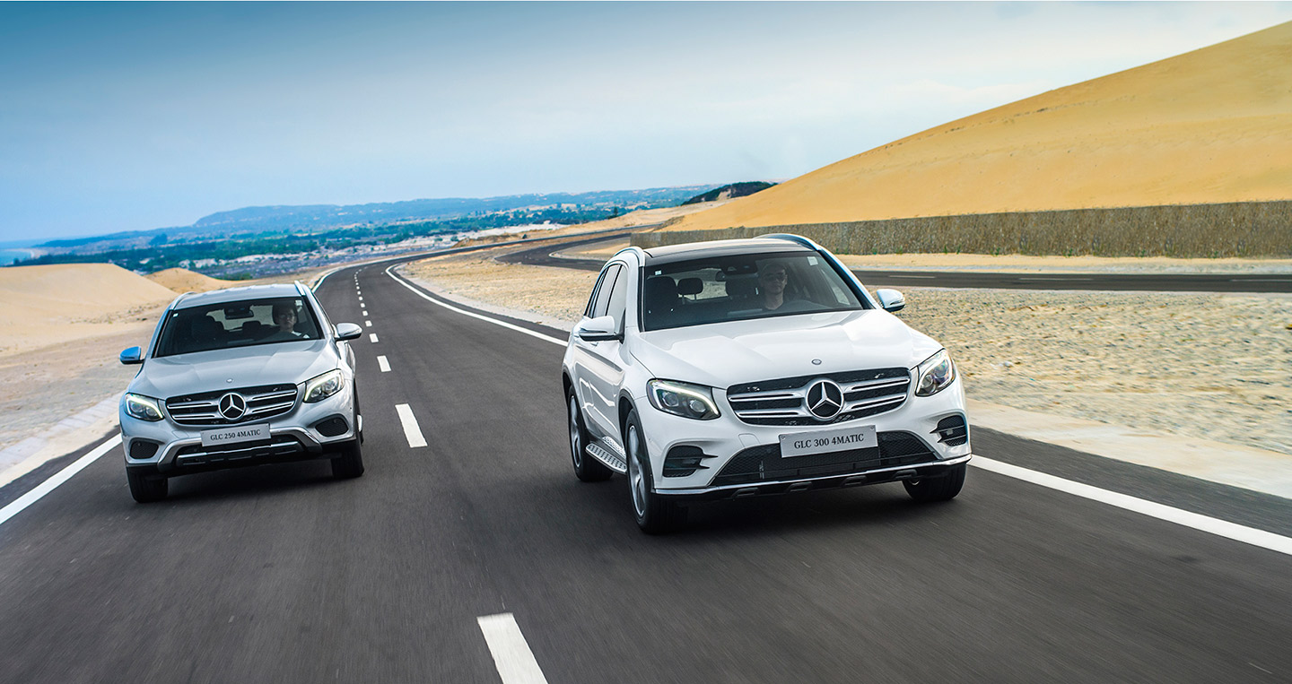 mercedes-benz-glc-36.jpg