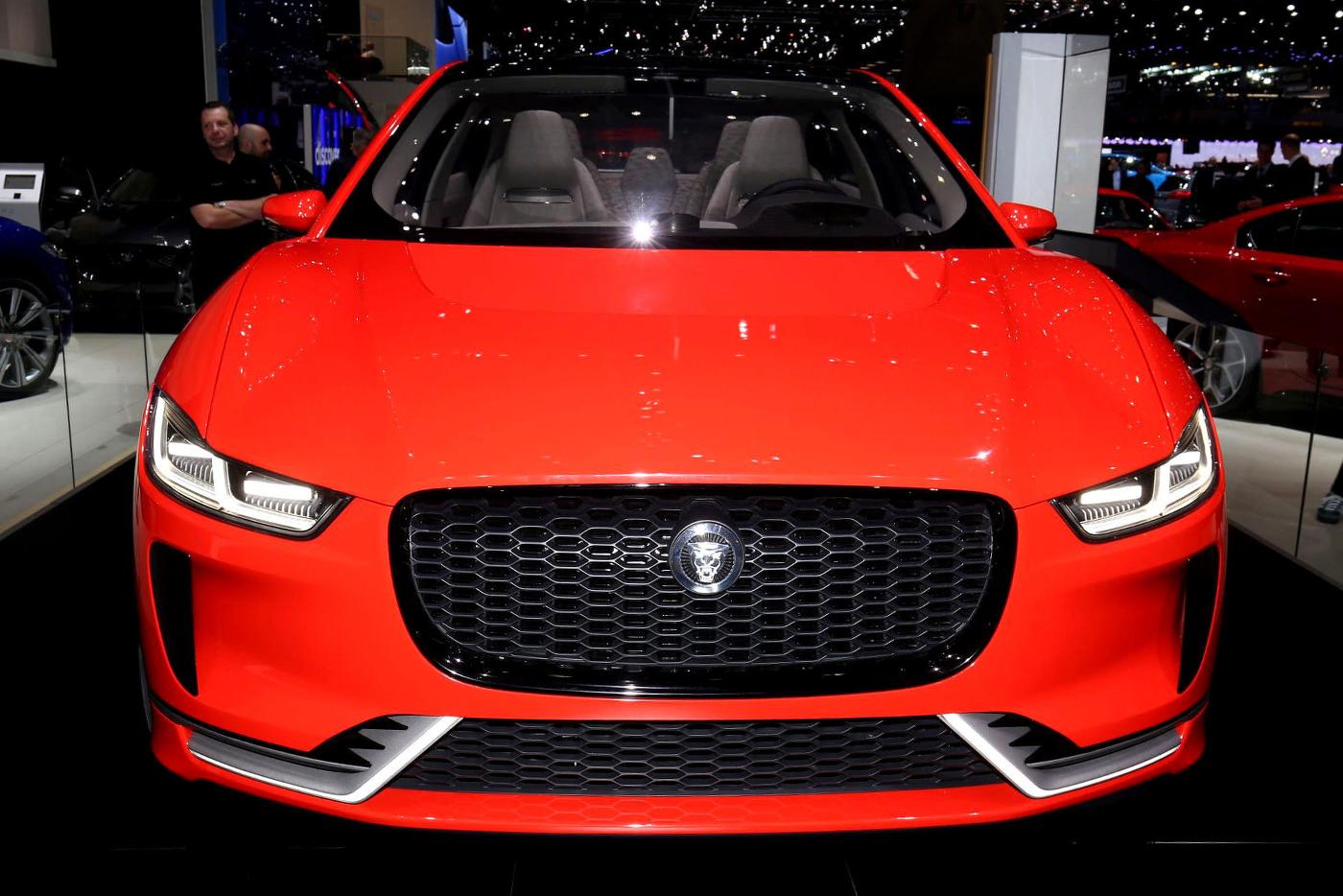 jaguar-i-pace-concept-19.jpg