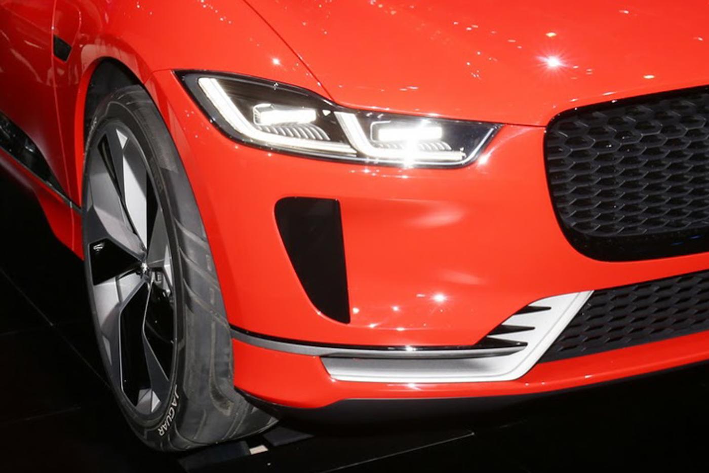 jaguar-i-pace-concept-21.jpg