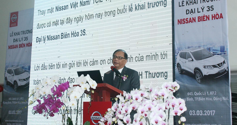nissan-vietnam-2.jpg