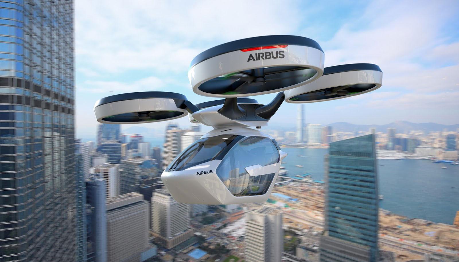 airbus-popup-9.jpg