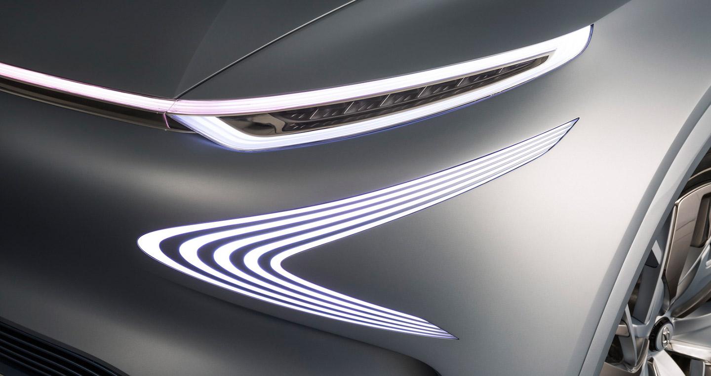 2017-hyundai-fe-fuel-cell-concept-8.jpg