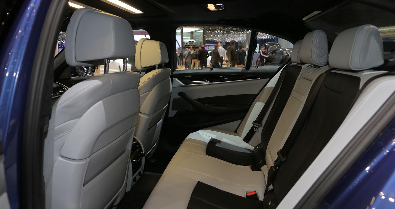 2018-alpina-b5-bi-turbo-18.jpg