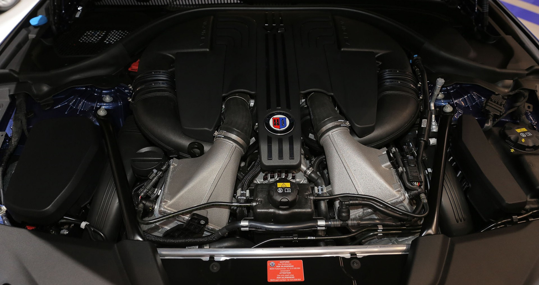 2018-alpina-b5-bi-turbo-19.jpg