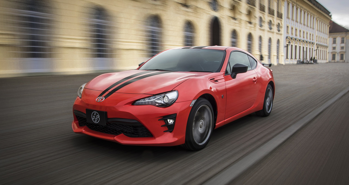 2017-toyota-86-860-special-edition.jpg