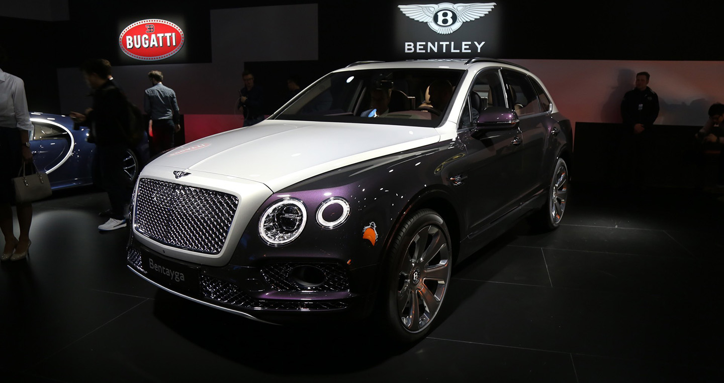 bentley-bentayga7.jpg