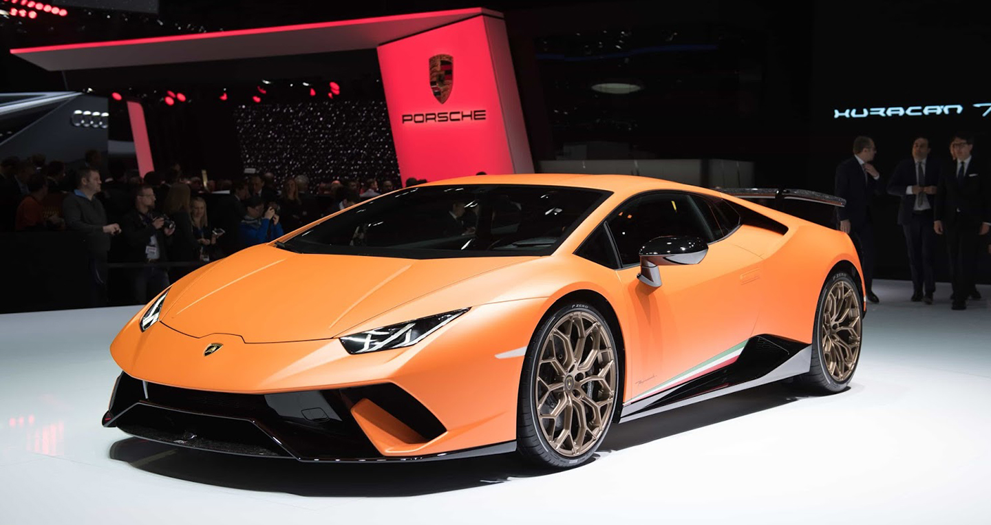 lamborghini-performante-16.jpg