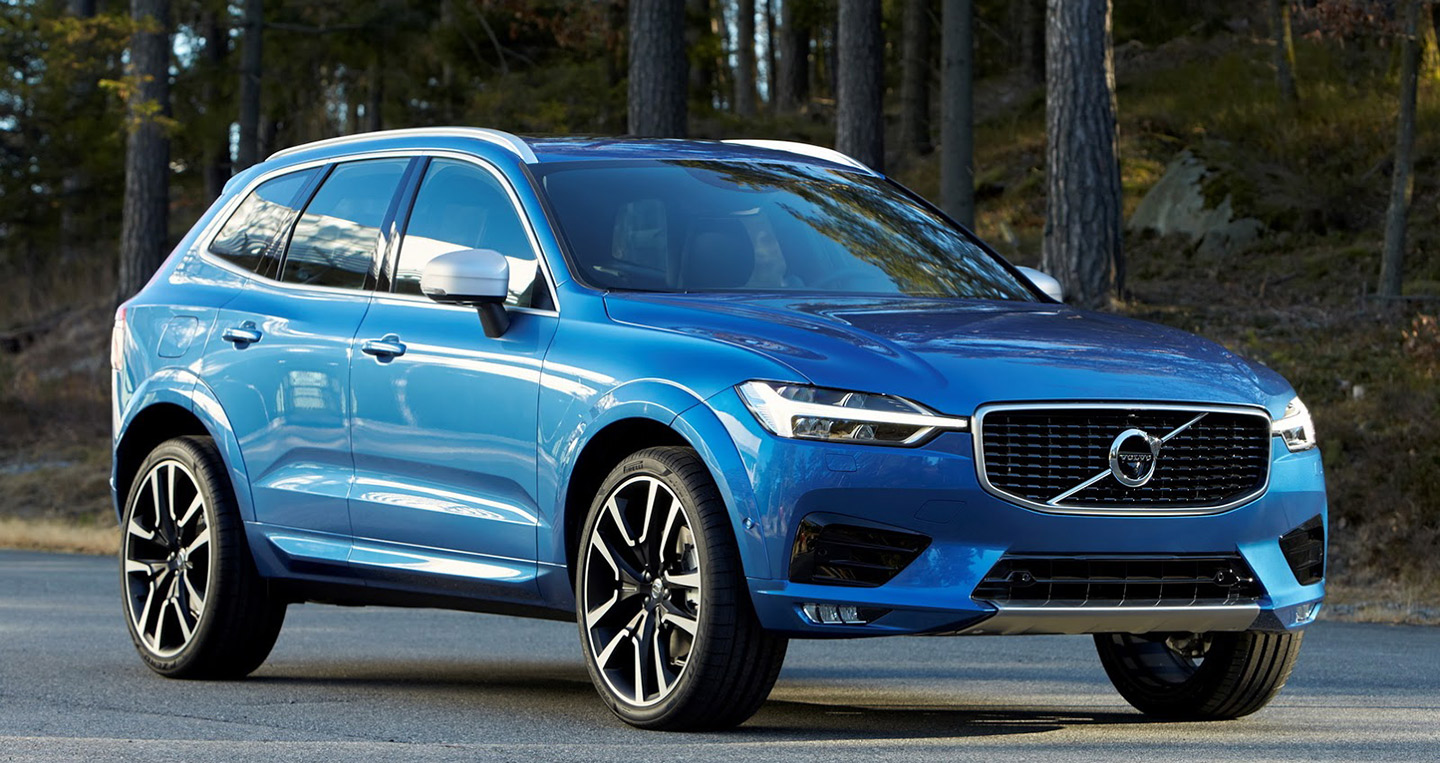 volvo-xc60-all-new-geneva-12-1.jpg