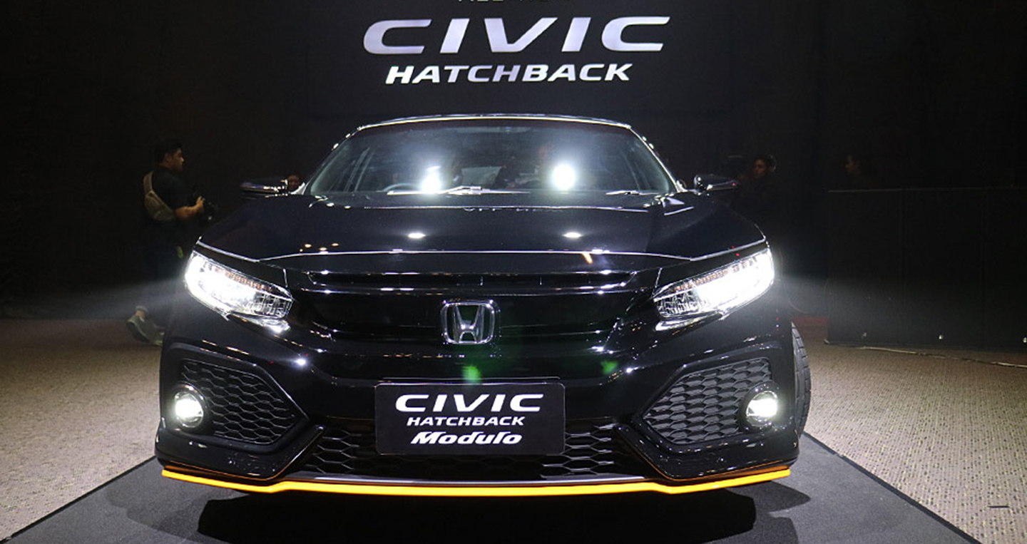 honda-civic-hatchback-turbo-2017-19.jpg