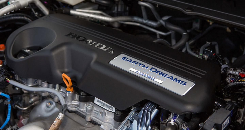 honda-crv-i-dtec-test-drive-08.jpg