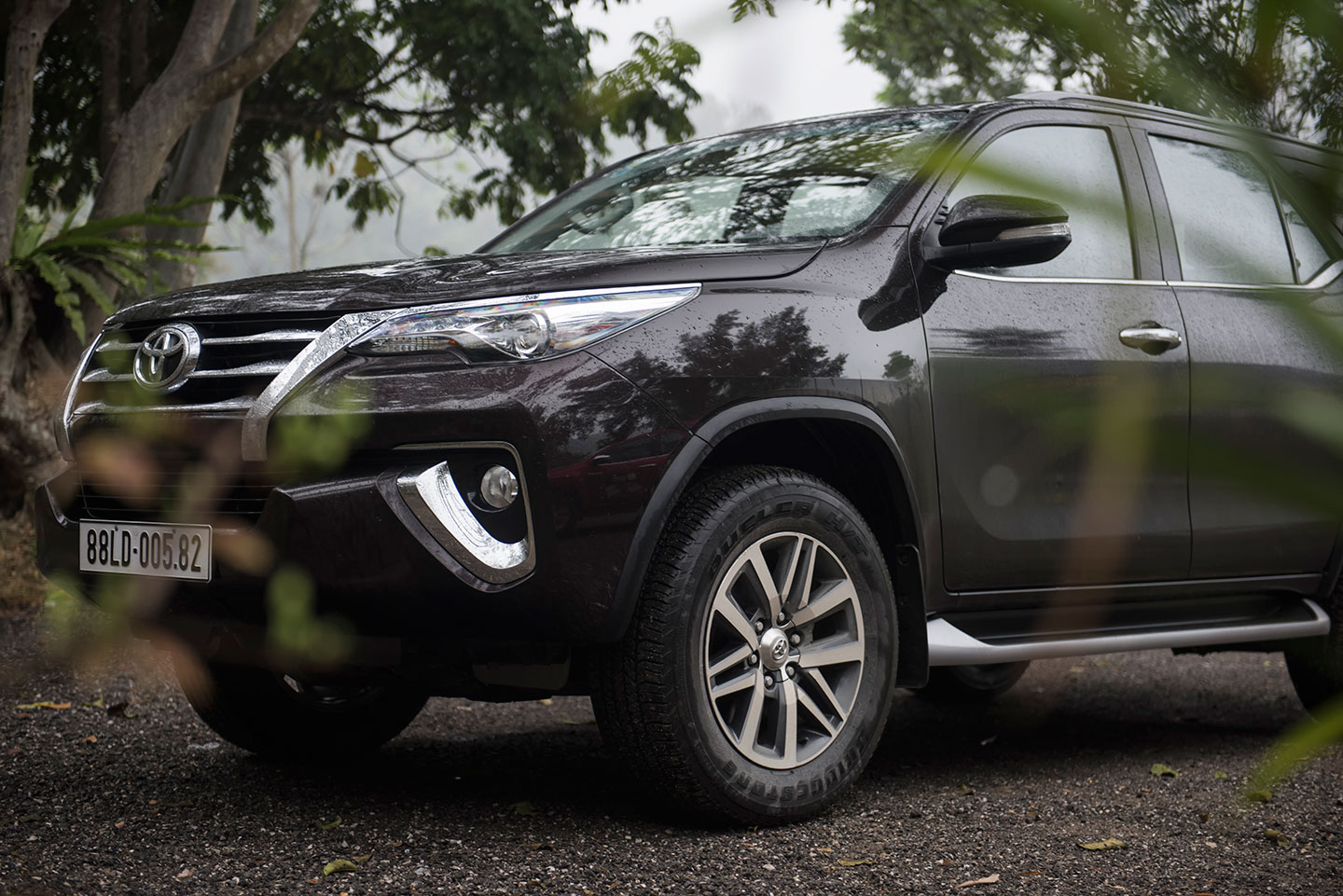 fortuner-2017-autodaily-42.jpg