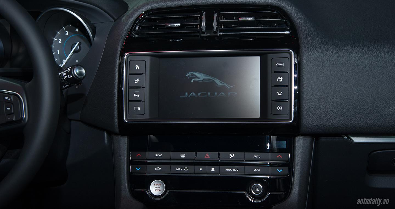 jaguar-f-pace-1.jpg